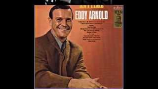 Eddy Arnold – Anytime Video Thumbnail