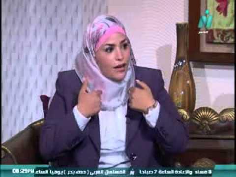 اساسيات التعامل في البورصه مع الدكتوره زهره المدني جزء اول