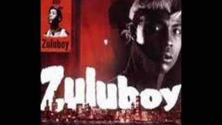 Zuluboy-3 zulus on da MIC ft PRO, YOUNG NATIONS
