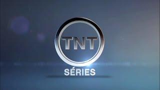 #TNTSéries - um canal pra quem é apaixonado por séries
