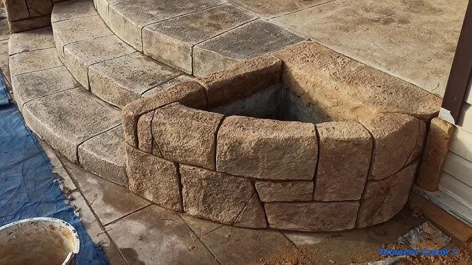 Беляев бетон цементный раствор характеристики плитка
