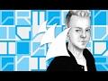 Armada Night Radio 141 (Ruben de Ronde 'My Story' Album Special)