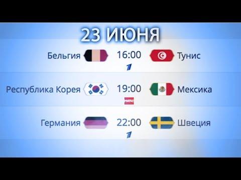 Букмекеры о чемпионате мира