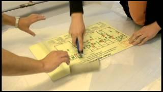 МИКРОСФЕРА. Технология изготовления ПЭ.avi(Группа компаний