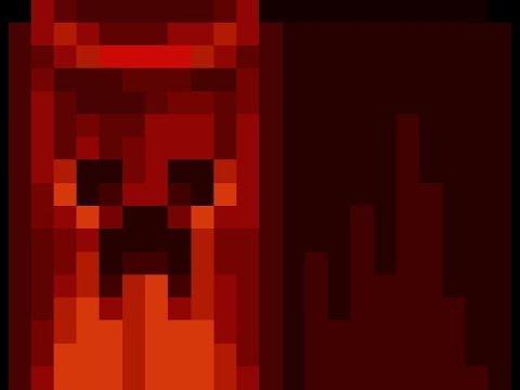 Minecraft: FREE MINECON 2011 CAPE (link in description for ...