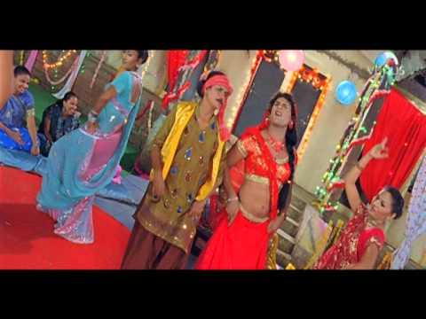 Lagta Garamiya Full Song (Jaan Tere Naam)