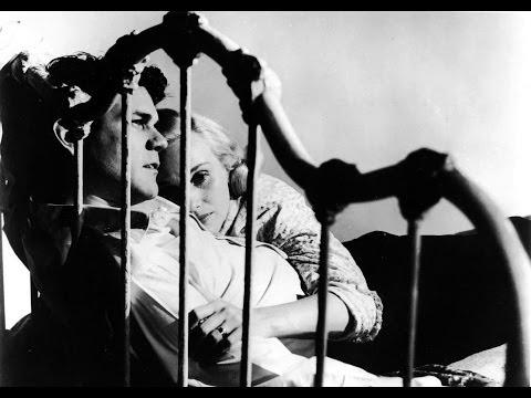 A hatful of rain 1957 full movie