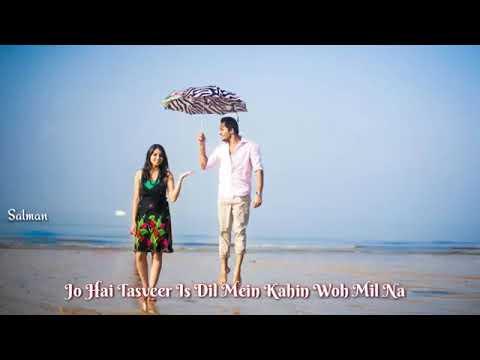 ho-nahi-sakta-whatsapp-status-|-diljale-song-|-ajay-devgan-song-|-it's-romantic-status