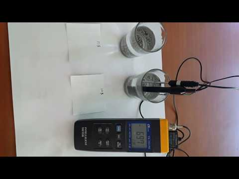 Kum Yang - Alkaline Hydrogen Magnesium Ceramic Ball (ORP Ball)