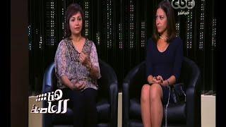 منة شلبي: «نوارة» عالجتني من عصبيتي وعلمتني الرضا والصبر (فيديو)