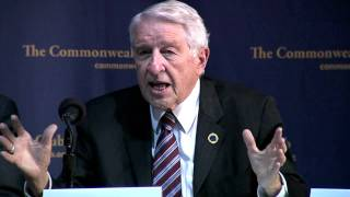 California Higher Education in Peril: The Future of Our Master Plan (6/16/10)