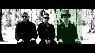 Depeche Mode - Goodbye (Music Video)