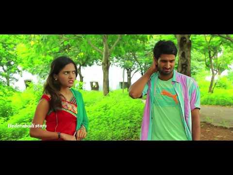 Ajju Lighter Web Series Episode 3 | Funny Videos | Hyderabadi FUnny Videos | Hyderbadi Making |