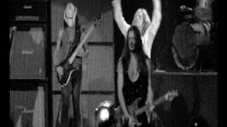 Whitesnake - Here I go again (Live In the Still of the Night 2005)