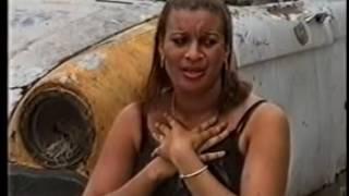 Marijata Part 1 - Ghana Movie