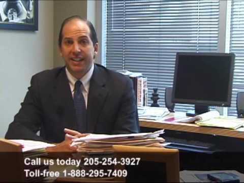 Alabama Birmingham Medical Malpractice Attorneys