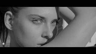 Topsy Crettz - Deep Illusion (Original Mix) [ Edit]