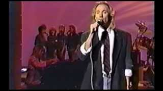 "GARY PUCKETT: ""THIS GIRL IS A WOMAN NOW""  from"