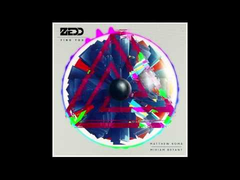 Zedd - Find You feat Matthew Koma & Miriam Bryant (Wippe Remix) *FREE DOWNLOAD*