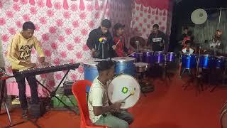 S s musical beats karjat 9765480510