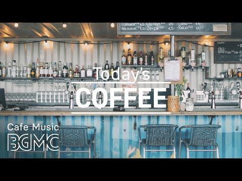 Relaxing Jazz — Smooth Instrumental Jazz & Bossa Nova — Chill Out Music