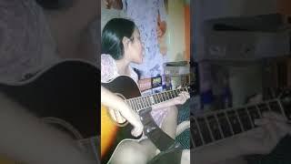 Caique Ferreira Adevay Silva 94 981253292 WhatsApp