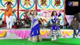 New Rajasthani Bhajan 2016 | Shyam Paliwal Bhajan | Mathe Ne Mehuda valo | Ravi Banjara