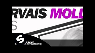 Cedric Gervais - Molly (Mr. Furbzz Remix)