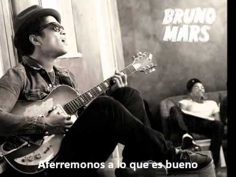Before it explodes  Bruno Mars Feat Charice Subtitulada Al Español
