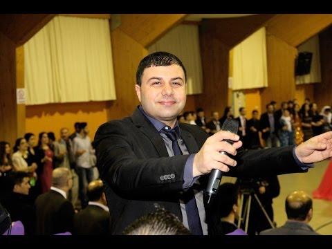 Ibrahim & Adar - BONUS - Kurdische Hochzeit* 18.01.2014 - Nienburg  Music: Koma Xesan & EVINVIDEO®