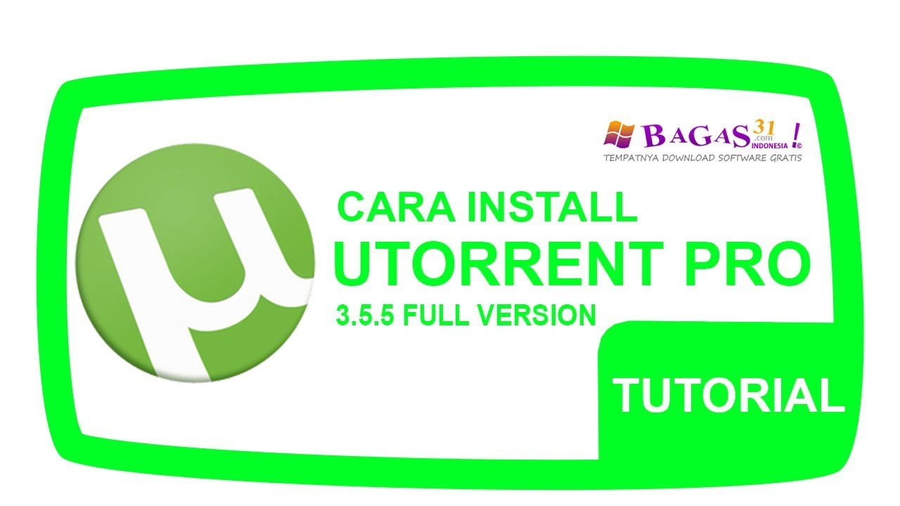 download microsoft word 2013 free bagas31