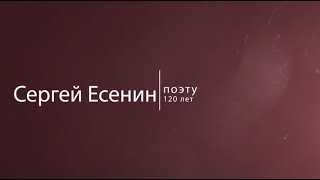 Конкурс выразительного чтения стихов Сергея Есенина, голосование