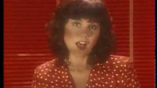 Linda Ronstadt - Get Closer