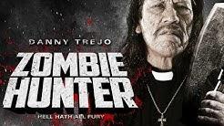 Zombie Hunter // Offizieller Trailer Deutsch HD