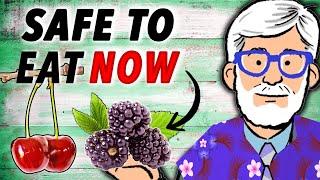 dr-gundry-s-the-plant-paradox---seasonal-eating-cheat-sheet-summer-edition