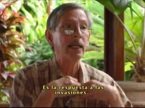 Granada - Nicaragua - Historia de las Ciudades