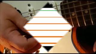 tune guitar 1 e1