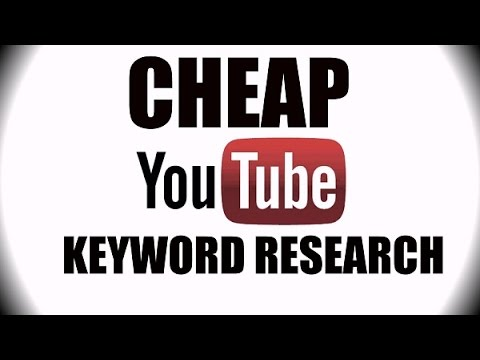 Keyword Research Tool -  Keyword Research Tool Bing And Google
