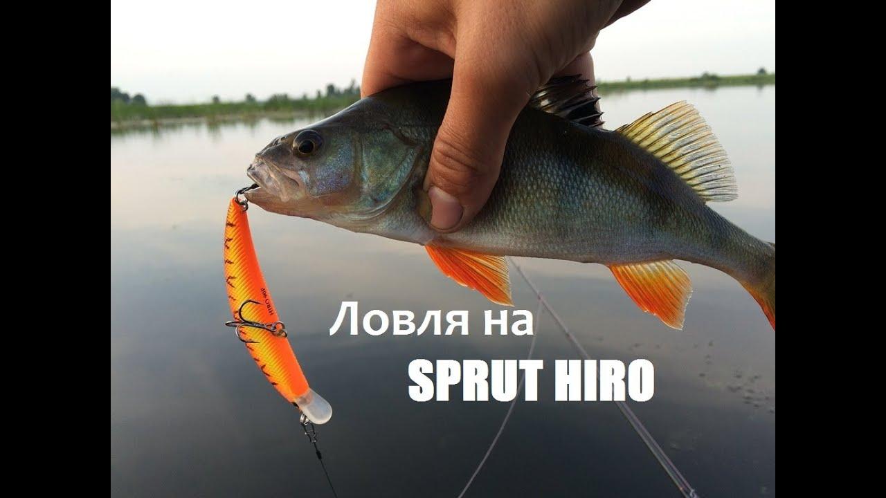 рыбалка на бананчик