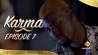 Série - Karma - Episode 7 - VOSTFR