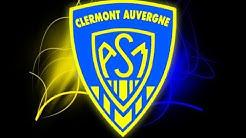 Finale TOP14 (2010) - USA Perpignan / ASM Clermont Auvergne