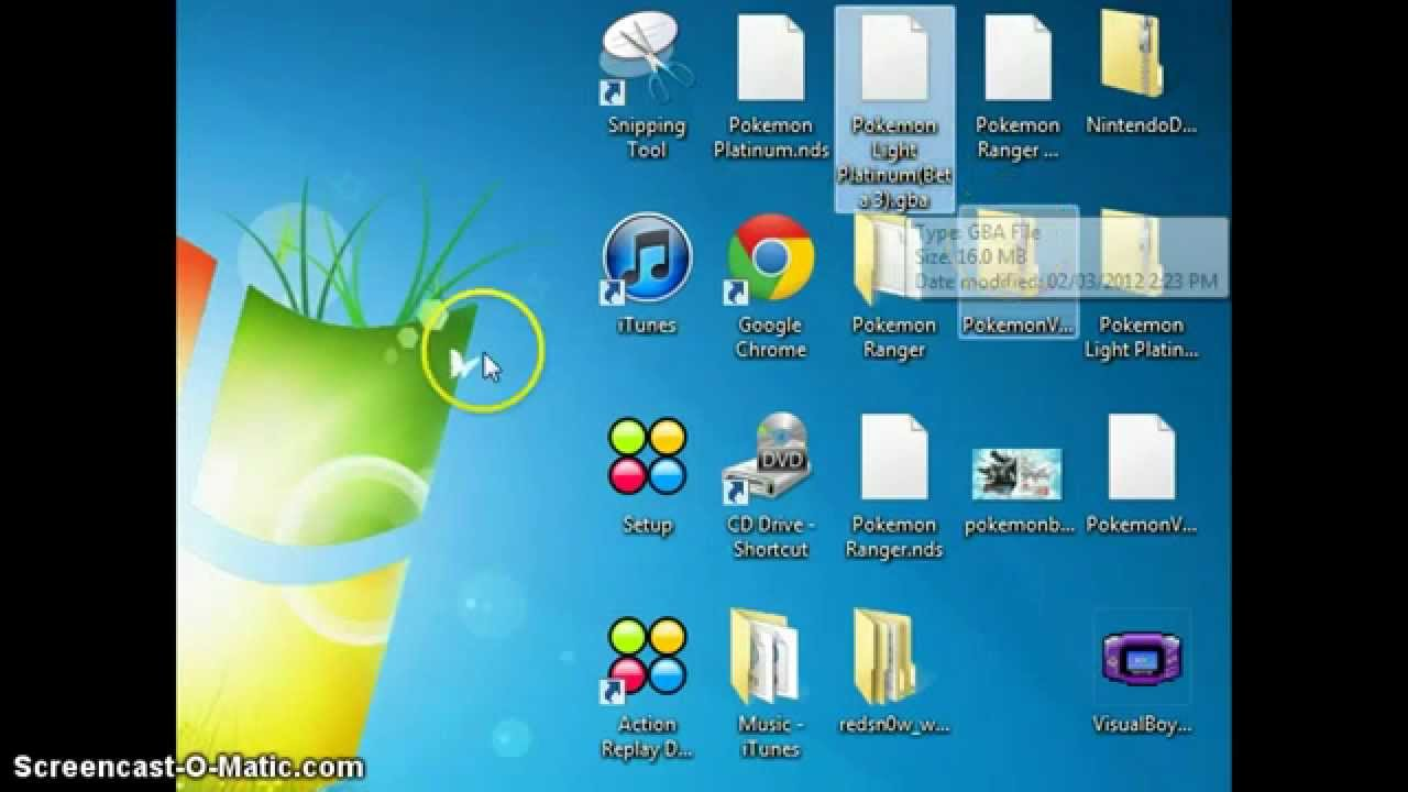 download developing and utilizing e learning applications premier reference source
