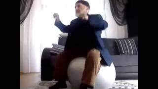 KGB  (ANTEP KIZLARI EDIT) Resimi