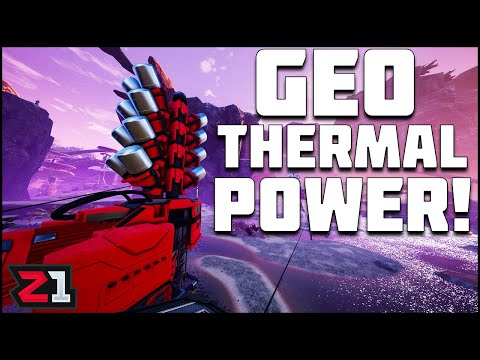 geothermal-power-!-free-energy-!-satisfactory-update-3-ep-24-|-z1-gaming
