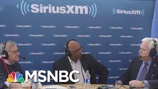 Michael Steele: Trumpification Of GOP Deadly To Its Future | Morning Joe | MSNBC