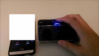BMR Bluetooth Visor Handsfree …