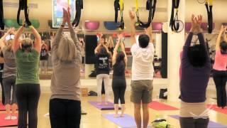 Extraordinary Workplace Wellness Programs