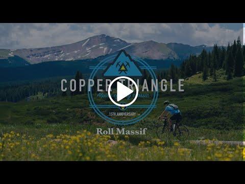 2021 Copper Triangle Course Preview