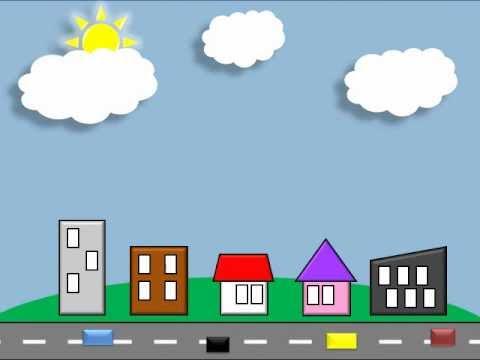 Unduh 740 Koleksi Background Ppt Lucu Untuk Anak Sd Paling Keren