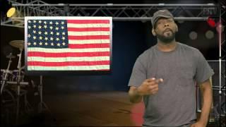 PJTV: ZoNation: Liberals and Democrats Are Racist, Not Republicans!